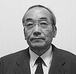 tokohashimoto
