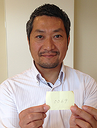 m-hashimoto